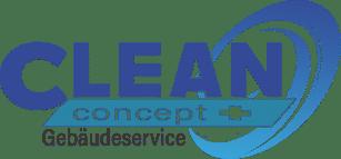 Clean Concept Plus